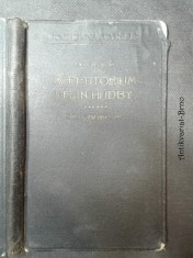 náhled knihy - Repetitorium dějin hudby