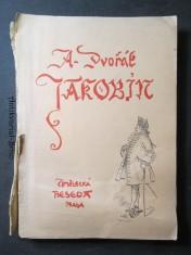 náhled knihy - Jakobín Op. 84