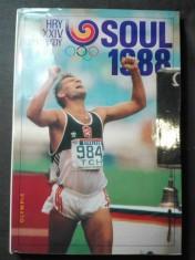 náhled knihy - Soul 1988