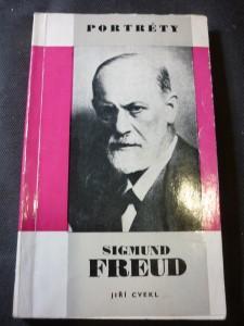 náhled knihy - Sigmund Freud
