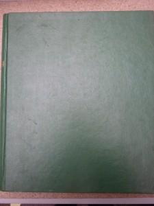 náhled knihy - Stadión ročník 30