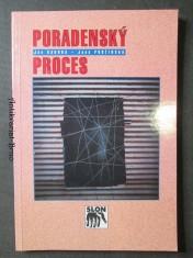 náhled knihy - Poradenský proces