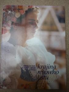 náhled knihy - Nevěsty z Moravy