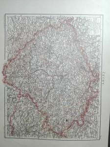 náhled knihy - Čechy