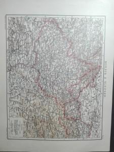 náhled knihy - Morava a Slezsko