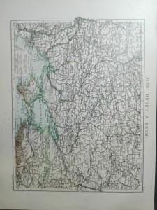 náhled knihy - Jižní Rusko a Krym