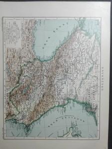 náhled knihy - Kavkázsko