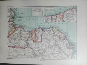 náhled knihy - Guinea