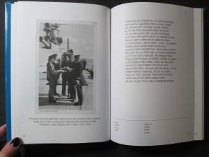 náhled knihy - Brněnští mariňáci : poslední veteráni rakouského válečného loďstva