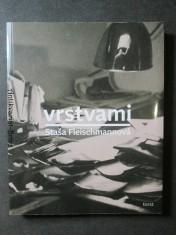 náhled knihy - Objevy pod vrstvami času