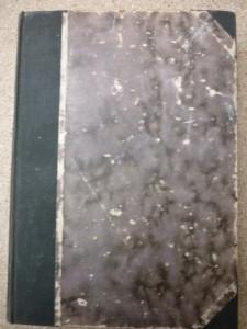 náhled knihy - Základy chemické výroby