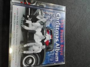 náhled knihy - Christmas Album