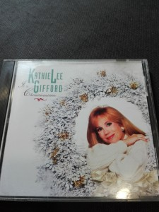 náhled knihy - It is Christmastime