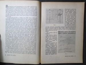 náhled knihy - Okno do světa č. 18. Mikroskop