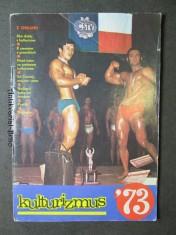 náhled knihy - Kulturizmus 73