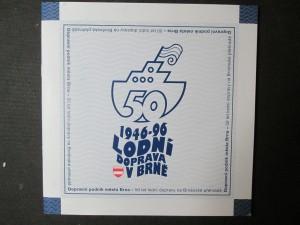 náhled knihy - 1946 - 96 Lodní doprava v Brně