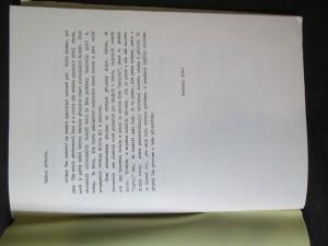 náhled knihy - Speciální výstava psů služebních a společenských plemen