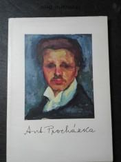 náhled knihy - Antonín Procházka