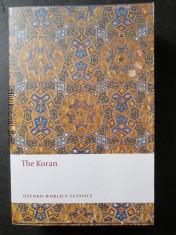 náhled knihy - The Koran