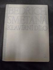 náhled knihy - Klavírní dílo : Polky (svazek 2.)