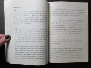 náhled knihy - Willkommen in der DDR. Příručka k televiznímu kursu němčiny