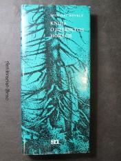 náhled knihy - Kniha o Jizerských horách