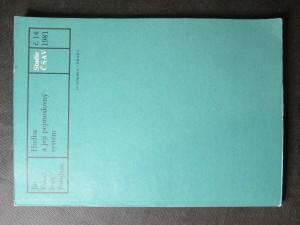 náhled knihy - Hudba a její pojmoslovný systém : otázky stratifikace a taxonomie hudby