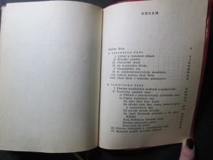 náhled knihy - Okolí Brna. Turistický průvodce ČSSR 24