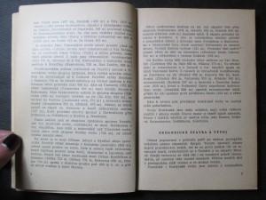 náhled knihy - Vizovické a hostýnské vrchy. Oblastní turistický průvodce 44