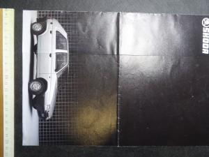 náhled knihy - Škoda Favorit 136 L