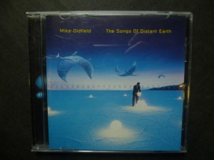náhled knihy - The Songs Of Distant Earth