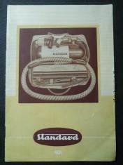 náhled knihy - Vysavač Standard 401