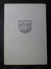 náhled knihy - Břeclav  - dějiny města