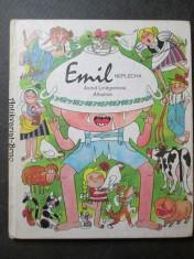 náhled knihy - Emil Neplecha