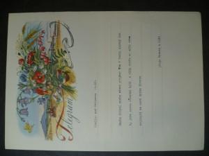 náhled knihy - Telegram - Skalice nad Svitavou