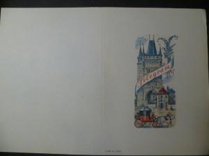 náhled knihy - Telegram - Lednice na Moravě