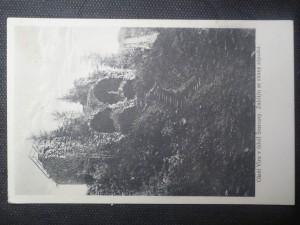 náhled knihy - Hrady a zámky v okolí Víru v údolí Švarcavy. Zubštýn se strany západní