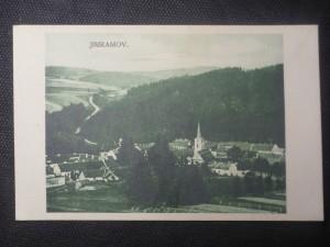 náhled knihy - Jimramov