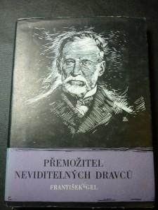 náhled knihy - Přemožitel neviditelných dravců : Ludvík Pasteur muž čtyřikrát nesmrtelný a jedenkrát věčný : mimočítanková četba pro odb. učiliště a učňovské školy