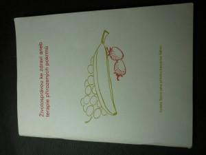 náhled knihy - životosprávou ke zdraví aneb terapie přirozených pokrmů