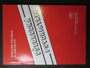 náhled knihy - Všeobecná psychiatria