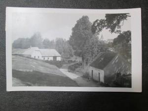 náhled knihy - Tschernowitz - Černovice u Tábora - fotografie