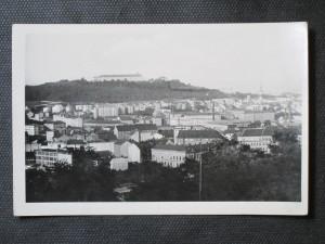 náhled knihy - Brno - Špilberk, Brünn - Spielberg