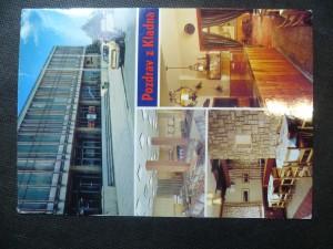 náhled knihy - Jednota Kladno - kulturní dům Sitná