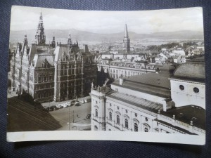 náhled knihy - Liberec