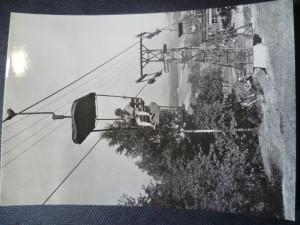 náhled knihy - Beskydy - lanovka na Javorový