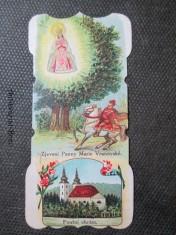 náhled knihy - Zjevení Panny Marie Vranovské