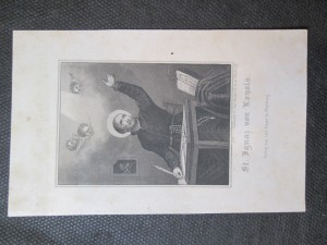 náhled knihy - St. Ignace