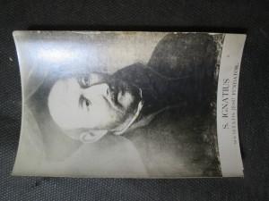 náhled knihy - S. Ignatius