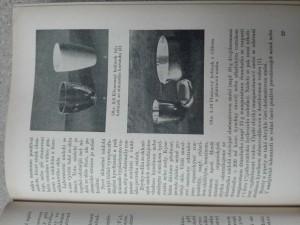 náhled knihy - Analytická příručka